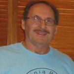 Tom Terreri : Percussion Instructor
